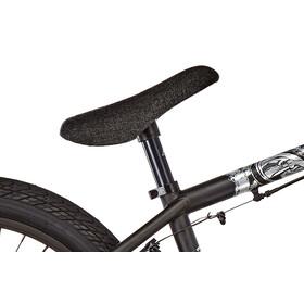 Stereo Bikes Subwoofer - BMX - noir